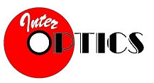 interopt logo