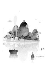 Φεστιβάλ Athens AnimFest